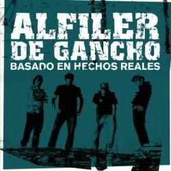 Alfiler de Gancho Basado en...