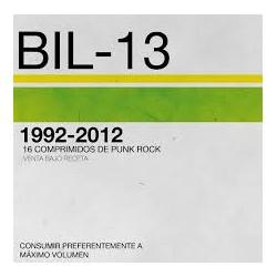 BIL 131992-2012