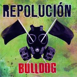 Bulldog Repolución Cd