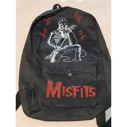 Misfits Mochila