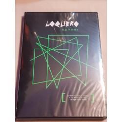 Loquero DVD Electroshow