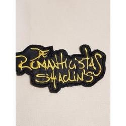 De Romanticistas Shaolin`s...