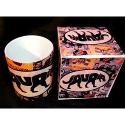 Jauría Taza (en caja)