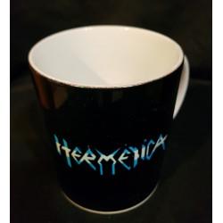 HERMETICA TAZA (en caja)