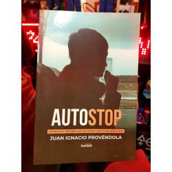 AUTOSTOP - JUAN IGNACIO...