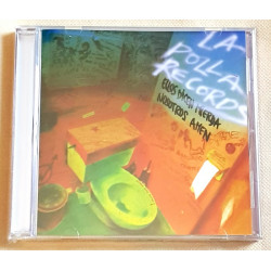 La Polla Records- Ellos...